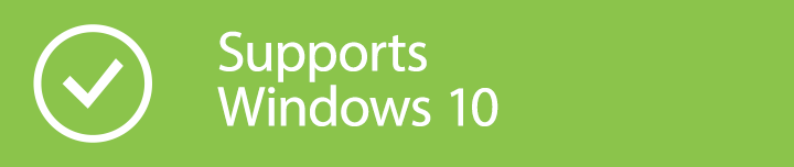GFI LanGuard Supports Windows 10